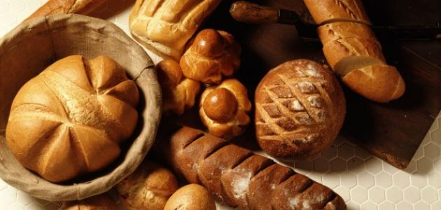 Photo of اكلات فرنسيه للعشاء …تعرف على أهمها