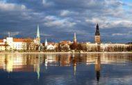 السياحة في لاتفيا وأهم الأماكن السياحية بها