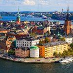 ارخص دول اوروبا .... تعرف عليها وأهم معالمها السياحية