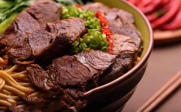 اكلات فرنسية باللحم.. تعرف على طريقة عمل وصفات فرنسية باللحم