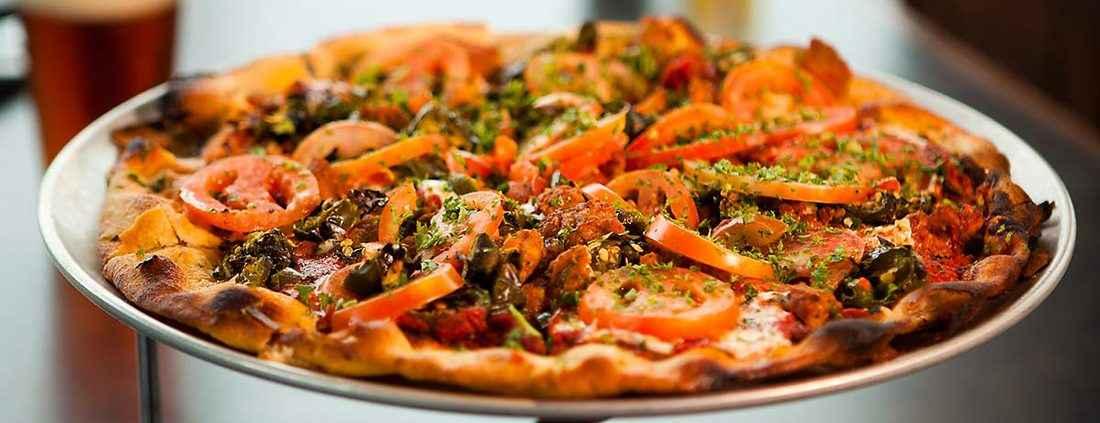 اكلات ايطالية