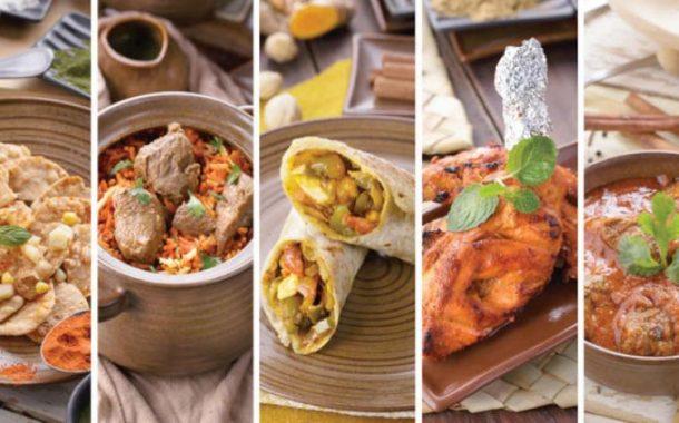 اكلات اسبانية بالدجاج ... تعرف على أفضل الأطباق فى المطبخ الأسبانى