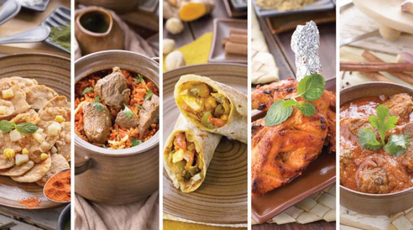 Photo of اكلات اسبانية بالدجاج … تعرف على أفضل الأطباق فى المطبخ الأسبانى