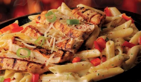 Photo of اكلات ايطالية باللحم … تعرف على أشهرها