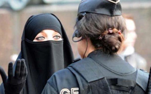 النقاب في سويسرا... هل يسمح بإرتداء النقاب فى سويسرا؟