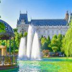 اسعار السياحة في رومانيا وأجمل الأماكن السياحية بها