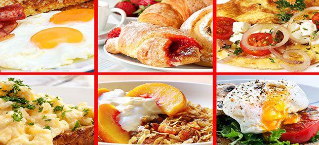 Photo of اكلات فرنسية سريعة….. تعرف على ألذ الأكلات الفرنسية سريعة التحضير