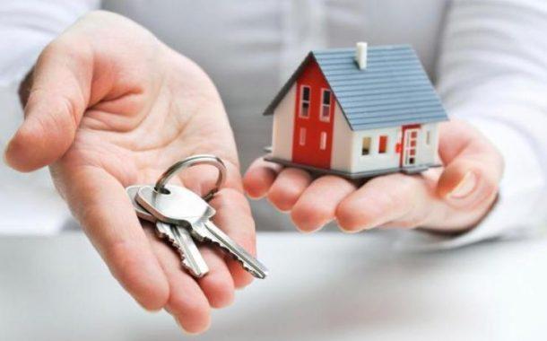 قانون التملك في جورجيا وكيفية الحصول على الإقامة الدائمة