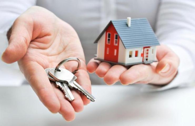 Photo of قانون التملك في جورجيا وكيفية الحصول على الإقامة الدائمة