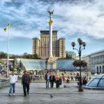السياحة في أوكرانيا...تعرف على أجمل الوجهات السياحية فى أوكرانيا