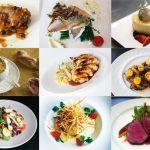 اكلات اوربية... تعرف على أشهر وصفات المطبخ الأوروبى