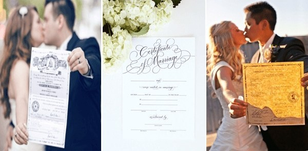 Photo of الزواج من بولندية… تعرف على شروط ومتطلبات الزواج