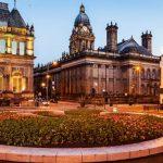 ارخص مدن بريطانيا ... تعرف على تكاليف المعيشة فى بريطانيا