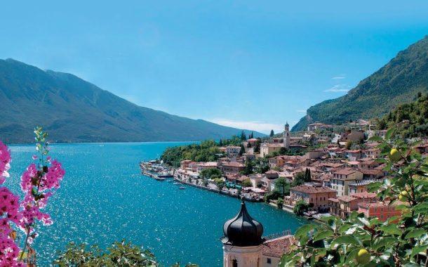 خريطه الشمال الايطالي .... تعرف على أهم الأنشطة التى يمكن القيام بها