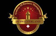 الجامعة السويسرية المفتوحة تعتمد التدريس باللغة العربية