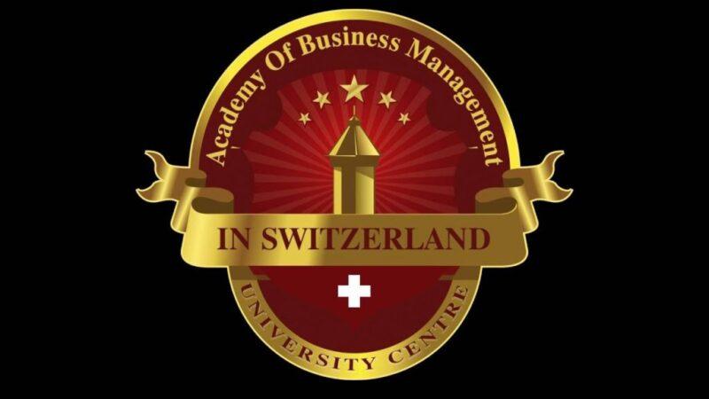 مميزات الجامعة السويسرية المفتوحة