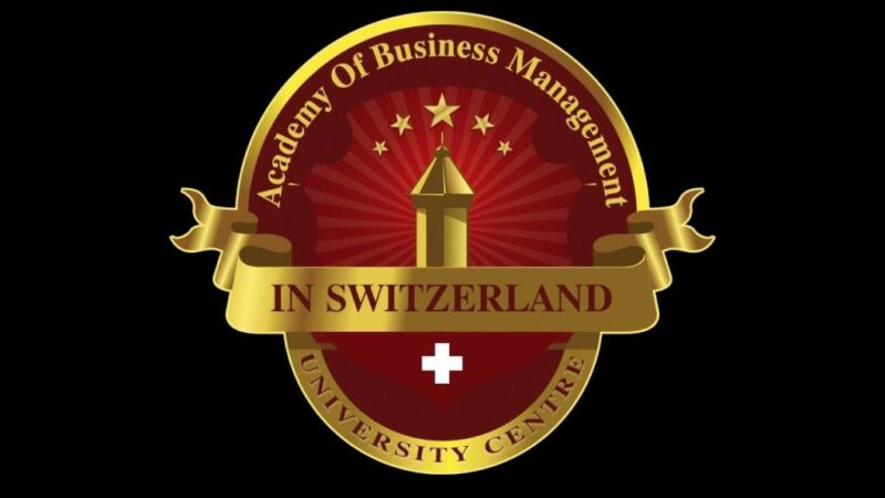 Photo of الجامعة السويسرية المفتوحة تعتمد التدريس باللغة العربية
