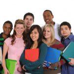 ارخص دولة اوروبية للدراسة الجامعية وأهم مميزاتها