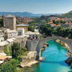 تكاليف السفر الى البوسنة.... تعرف على تكاليف المعيشة فى البوسنة