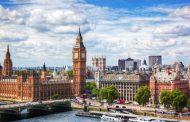 اكبر مدينة في اوروبا .... تعرف على أهم المقومات السياحية فى لندن