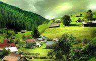 تكلفة السفر الى رومانيا ....تمتع بنزهة ممتعة بأقل الأسعار