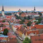 الاقامة الالكترونية في استونيا ... كيف تحصل عليها؟