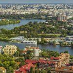 الطقس في بوخارست .... تعرف على المناخ السائد فى بوخارست
