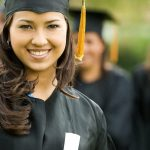 جامعات الدنمارك ..... تعرف على أهم التخصصات بجامعات الدنمارك