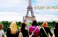 شروط الدراسة في فرنسا ..... تعرف عليها