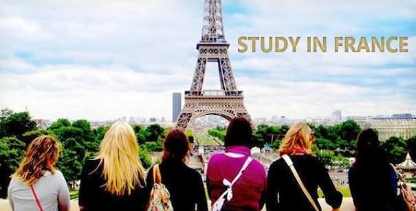 Photo of شروط الدراسة في فرنسا ….. تعرف عليها