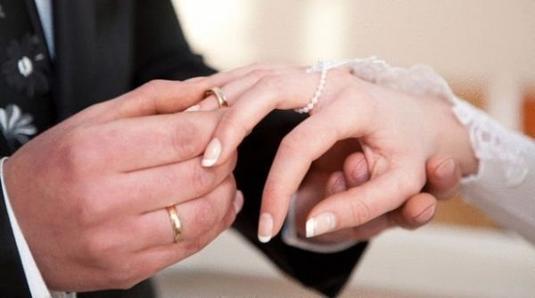 شروط الزواج فى النرويج