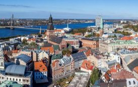 السفر الى لاتفيا....... تعرف على أهم متطلباته