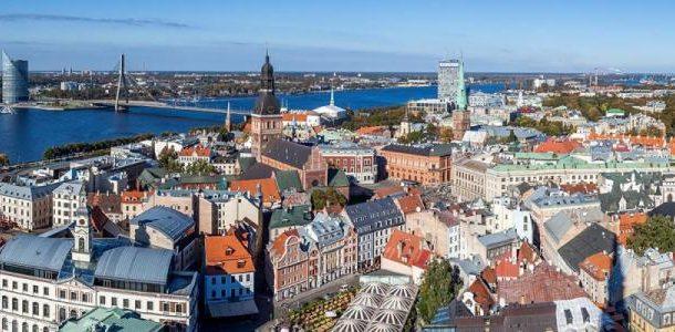 الهجرة الى لاتفيا من مصر.... تعرف على الأوراق المطلوبة للهجرة