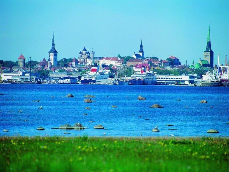استونيا فيزا ...تعرف على متطلبات الحصول على فيزا استونيا
