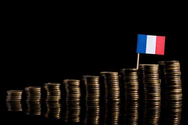 Photo of تكاليف الدراسة في فرنسا …… تعرف على تكاليف الدراسة والمعيشة بالدولة