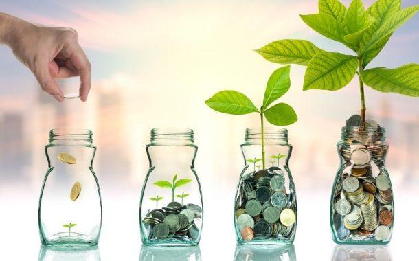 المبلغ المطلوب للاستثمار في المانيا... تعرف على متطلبات الإستثمار فى ألمانيا