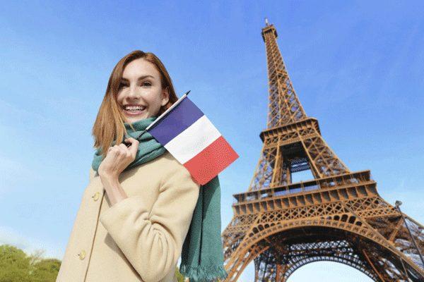 Photo of الدراسة في فرنسا بعد الباكالوريا ….. تعرف على إجراءات التسجيل