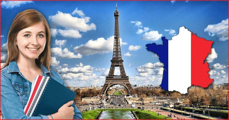 Photo of الدراسة في فرنسا وأبرز مميزاتها