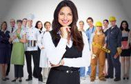 الوظائف المطلوبة في السويد ... تعرف على متوسط الأجور والرواتب
