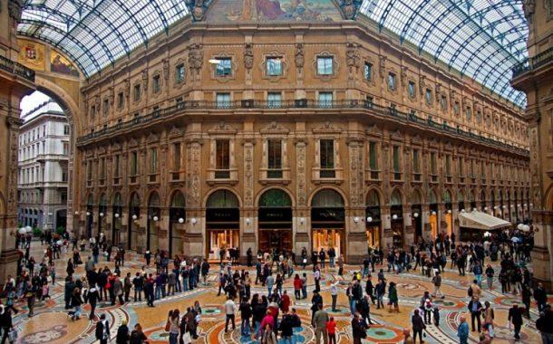 التسوق في بودابست .... تعرف على أفضل أماكن التسوق فى بودابست