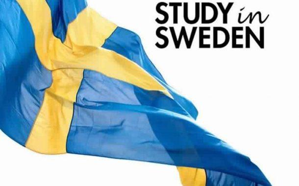 دراسة الطب في السويد .... تعرف على شروط التقديم