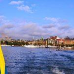 الاقامة في السويد عن طريق الزواج .... كيف تجد الزوجة السويدية المناسبة؟