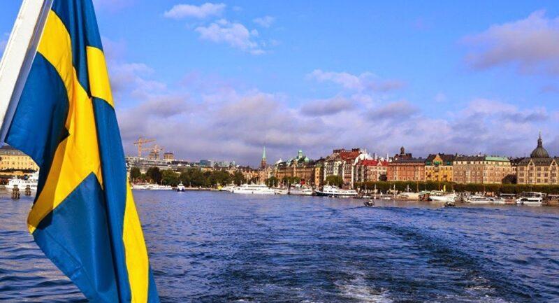 Photo of الاقامة في السويد عن طريق الزواج …. كيف تجد الزوجة السويدية المناسبة؟