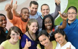 الدراسة في النرويج للمغاربة.... ماذا تقدم الجامعات النرويجية لطلابها ؟