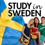 منح دراسية مجانية في السويد .... تعرف على شروط التقديم والأوراق المطلوبة