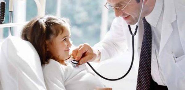 الطب فى السويد