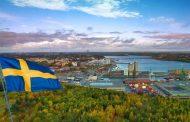 دائرة الهجرة السويدية لم الشمل .... تعرف على إجراءات لم الشمل فى السويد
