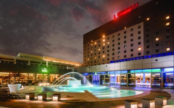 فنادق رومانيا بوخارست .....تعرف عليها وأهم الخدمات التى تقدمها