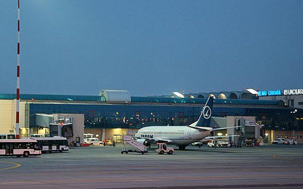مطار بوخارست رومانيا ... تعرف على أهم التسهيلات التى يقدمها المطار