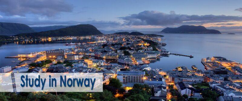 Photo of تكاليف الدراسة في النرويج وتكاليف المعيشة